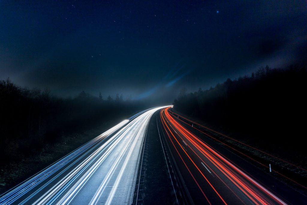 Ce que l'IoT Va changer
