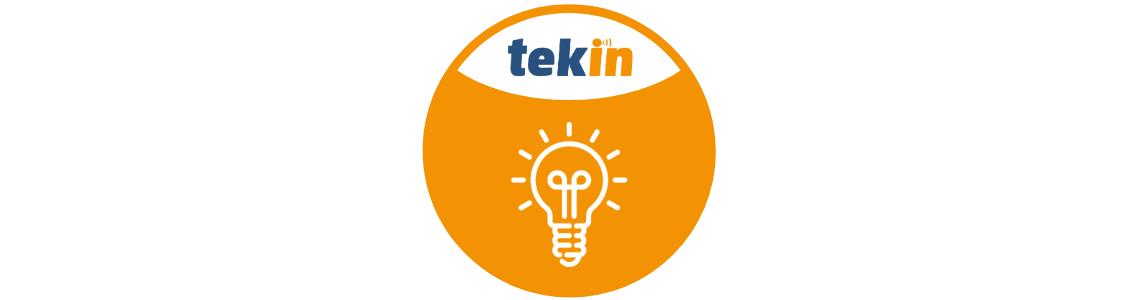 Clarification Idée Projet IoT