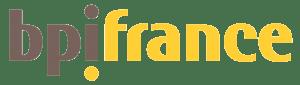 bpi france IoT