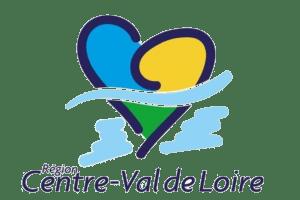 Région Centre-Val de Loire IoT
