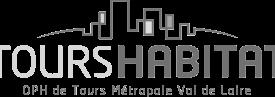 tours habitat smart city