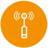 Accompagnement au déploiement d'un réseau de capteurs