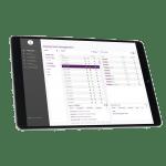 plateforme mise à jour à distance LINUX IoT