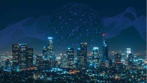 Smart Building Blog