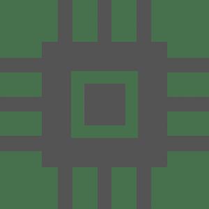 développement technique IoT