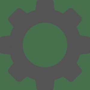 développement IoT