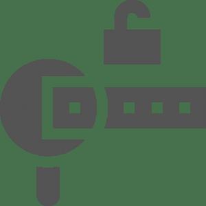 qualification logiciel de contrôle IoT