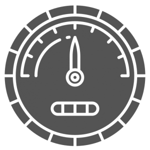 appareil de mesures IoT