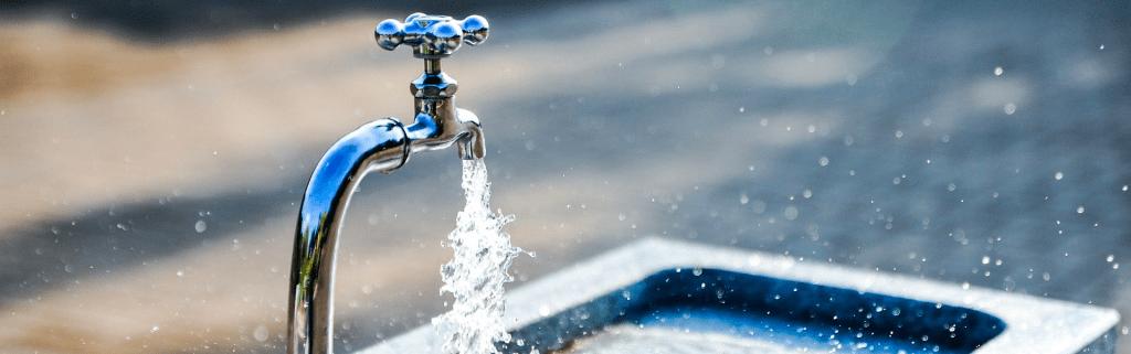 suivi de la qualité de l'eau_Collectivités IoT